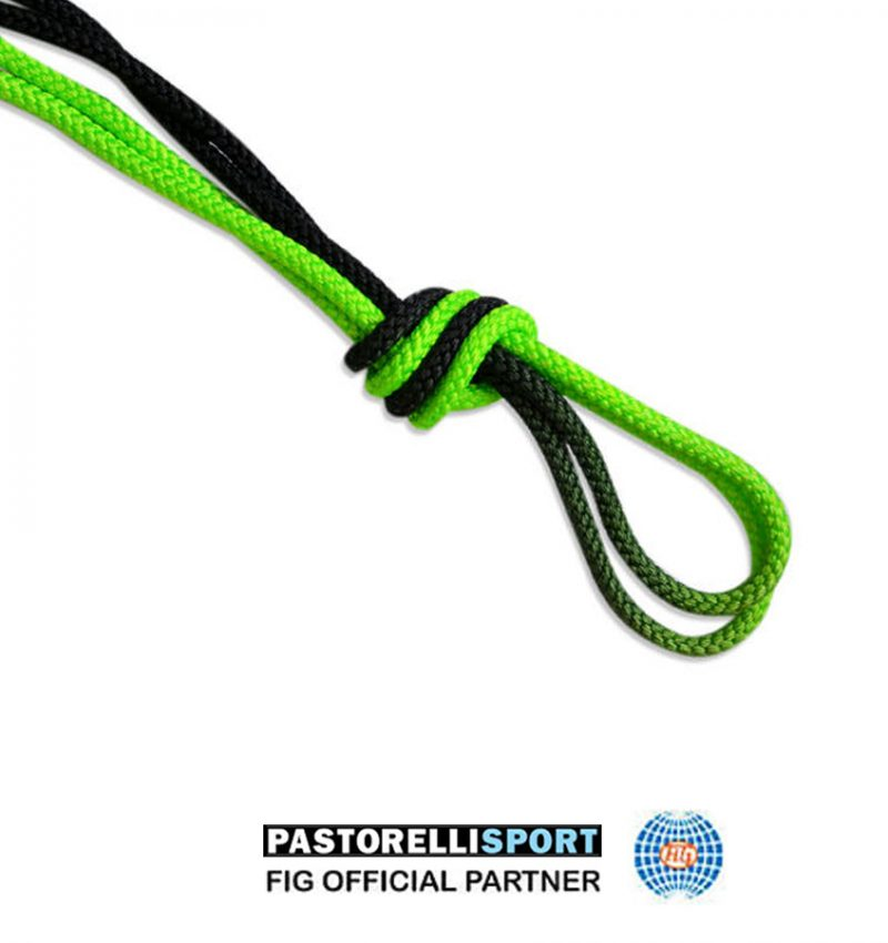 pastorelli-multicolored-rope-patrasso-for-rhythmic-gymnastics-color-green-black-03517