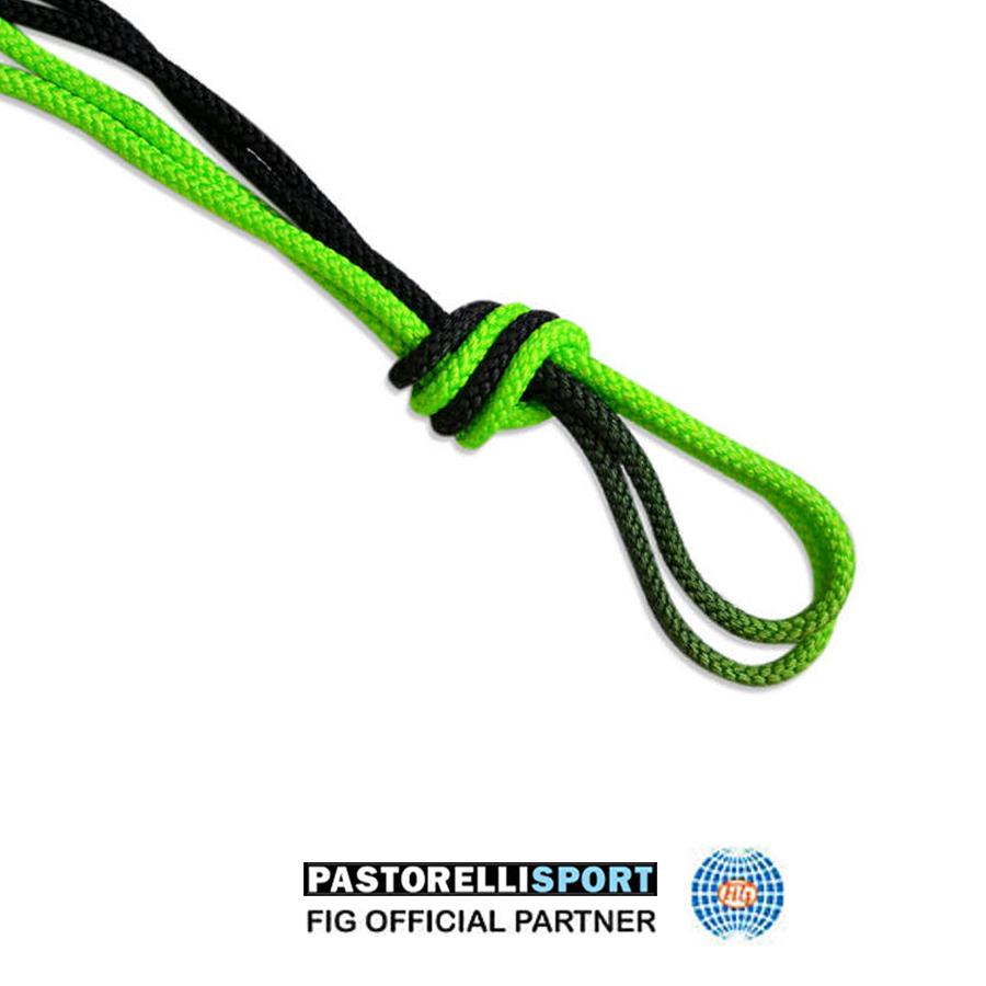 pastorelli-multicolored-rope-patrasso-for-rhythmic-gymnastics-color-green-black-03517