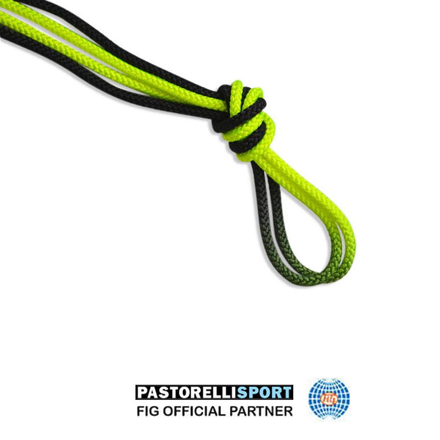 pastorelli-multicolored-rope-patrasso-for-rhythmic-gymnastics-color-yellow-black-03518