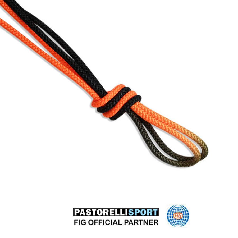 pastorelli-multicolored-rope-patrasso-for-rhythmic-gymnastics-color-orange-black-03519
