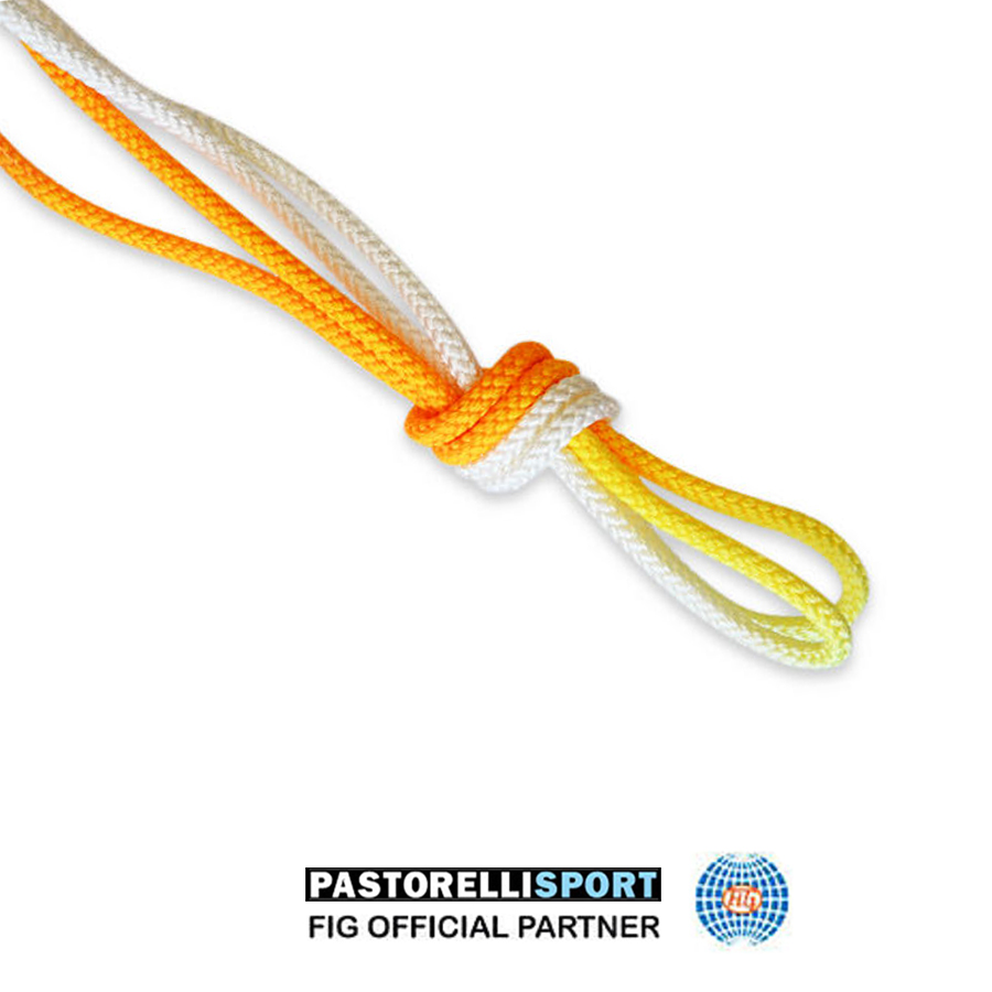 pastorelli-multicolored-rope-patrasso-for-rhythmic-gymnastics-color-white-fluo orange-03707