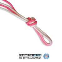 pastorelli-multicolored-rope-patrasso-for-rhythmic-gymnastics-color-white-fluo pink-03708