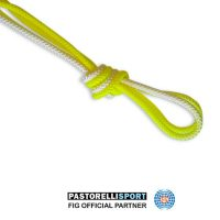 pastorelli-multicolored-rope-patrasso-for-rhythmic-gymnastics-color-white-fluo yellow-03709