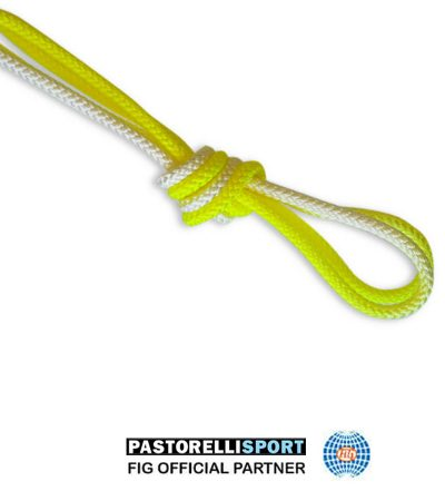 03709-WHITE-FLUO-YELLOW