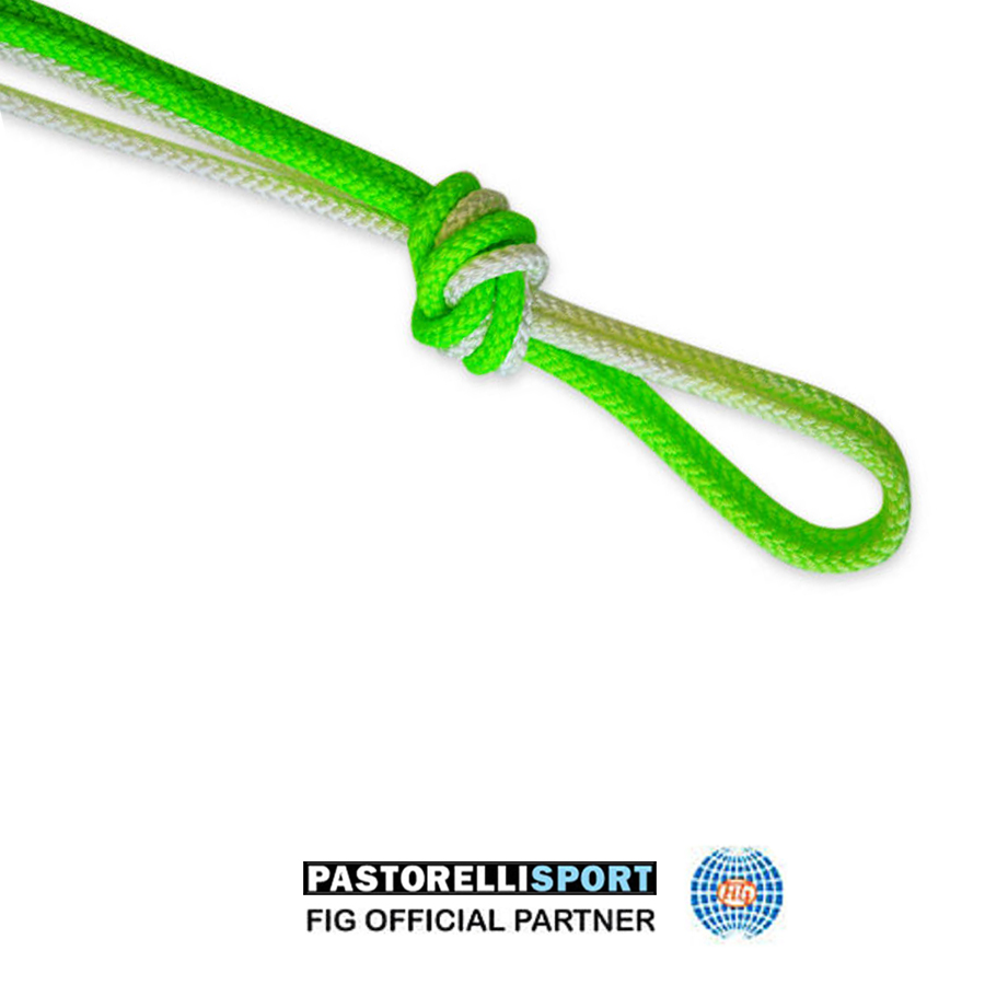 pastorelli-multicolored-rope-patrasso-for-rhythmic-gymnastics-color-white-fluo green-03710