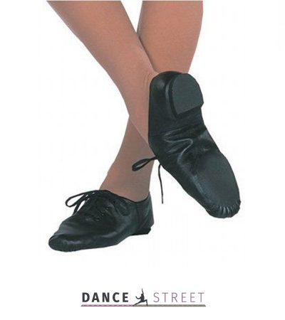 dance-street-jazz-shoes