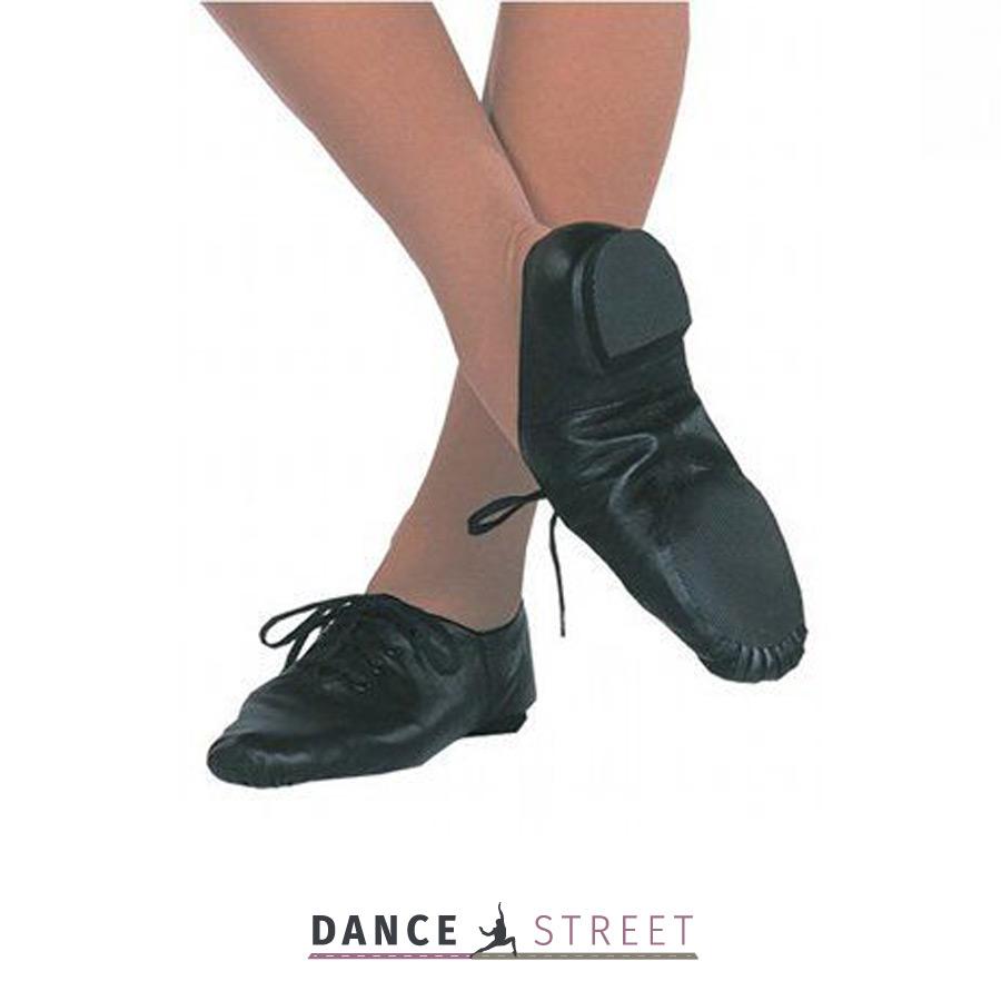 dance-street-jazz-shoes