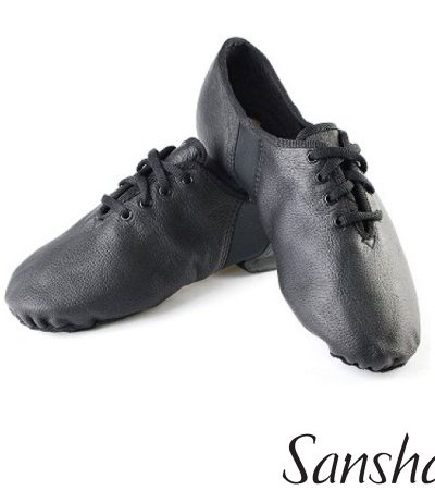 sansha-leather-jazz-shoes-tivoli-js1