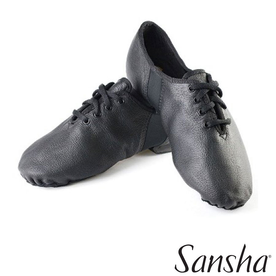 sansha-leather-jazz-shoes-tivoli-js1