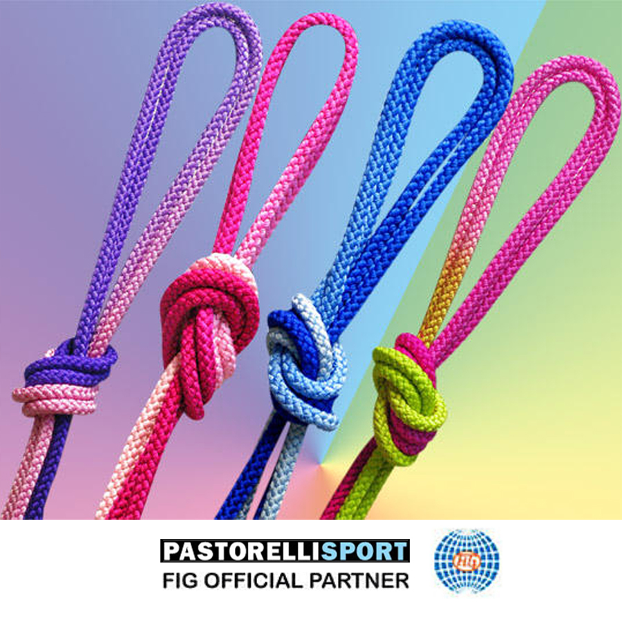 pastorelli-multicolored-rope-patrasso-for-rhythmic-gymnastics