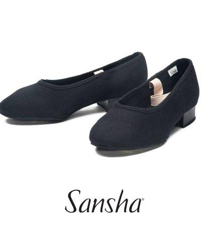 sansha-character-canvas-shoes-rondo-polka-cs23c