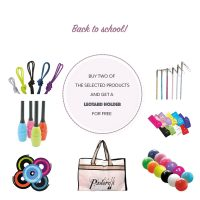 promotions-rhythmic-gymnastics-buy-two-of-the-selected-products-and-get-a-leotard-holder-for-free