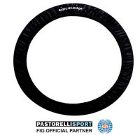 pastorelli-light-hoop-holder-color-black-01457