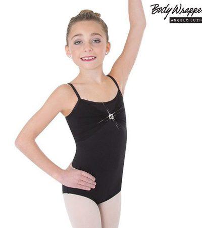 body-wrappers-leotard-2432-for-children-color-black