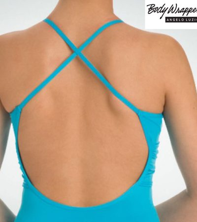 Body-Wrappers-leotard-P452-1