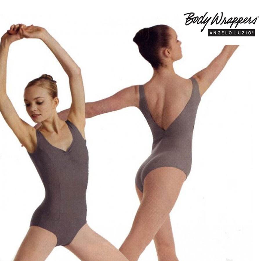 body-wrappers-leotard-p752-for-ladies-color-black-burgundy