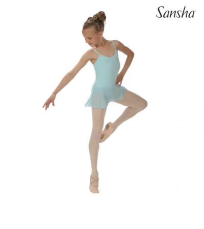 sansha-leotard-with-attached-skirt-tiara-e507c-for-children-color-sky-blue