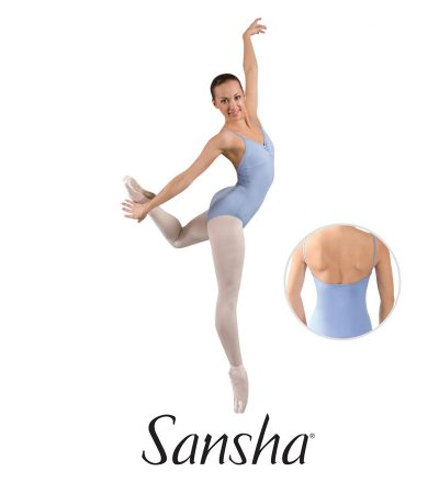 SANSHA-LEOTARD-ALESSANDRA-D157C