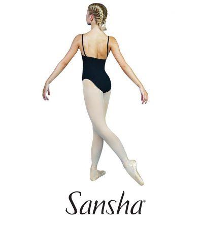 SANSHA-leotard-Yasmina-C238C-1