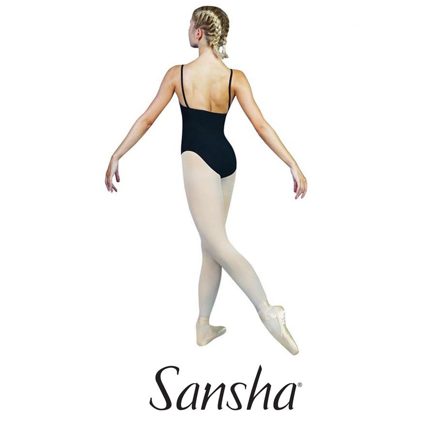 sansha-leotard-for-ladies-yasmina-c238c-color-navy-blue