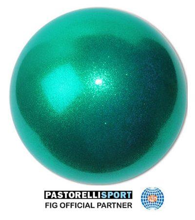 02921-GLITTER-BLUE-ZIRCON-HV