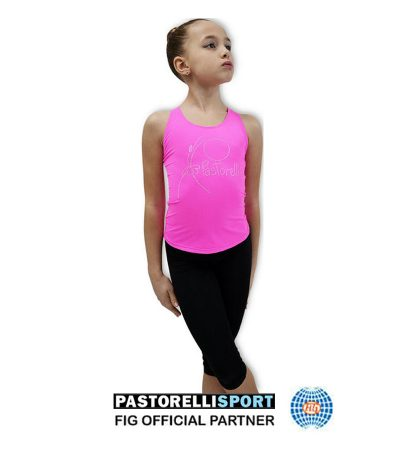 pastorelli-black-capri-leggings-microfiber-line-03088-03089-03090-03091-03092-03093