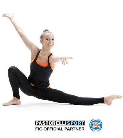 pastorelli-racerback-top-funny-line-energy-color-fluorescent-orange-03797-03798-03799-03800-03801