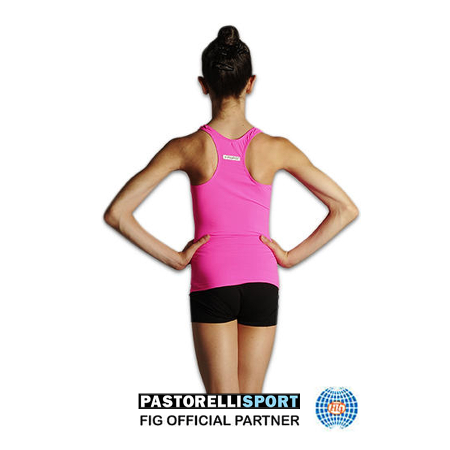 pastorelli-black-shorts-microfiber-line-02829-02830-02831-02833-02834
