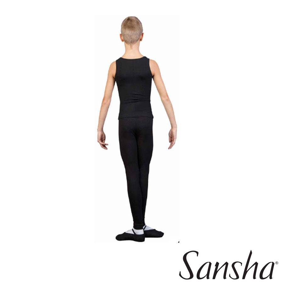 sansha-footless-leggings-for-boys-color-black-y0151c-soren