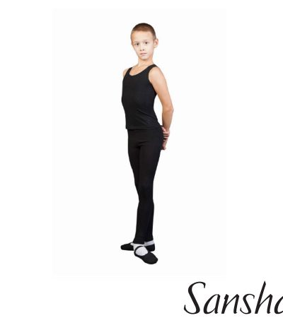 sansha-footless-leggings-for-boys-color-black-y0151c-soren