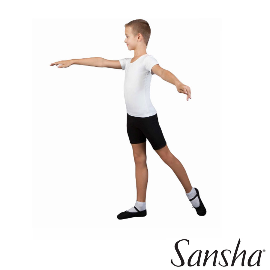sansha-short-leggings-for-boys-color-black-y0651c-spencer