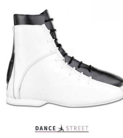 dance-street-jazz-boots-color-black-white-black
