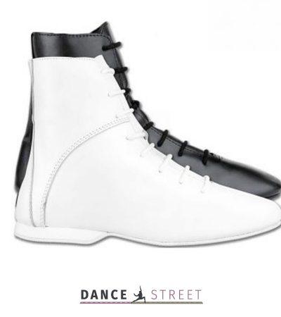 dance-street-jazz-boots-color-black-white-black