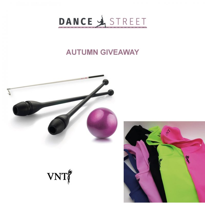 promotion-venturelli-clubs-stick-ball-gift-top