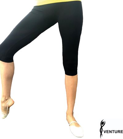 venturelli-black-capri-leggings-for-rhythmic-gymnastics