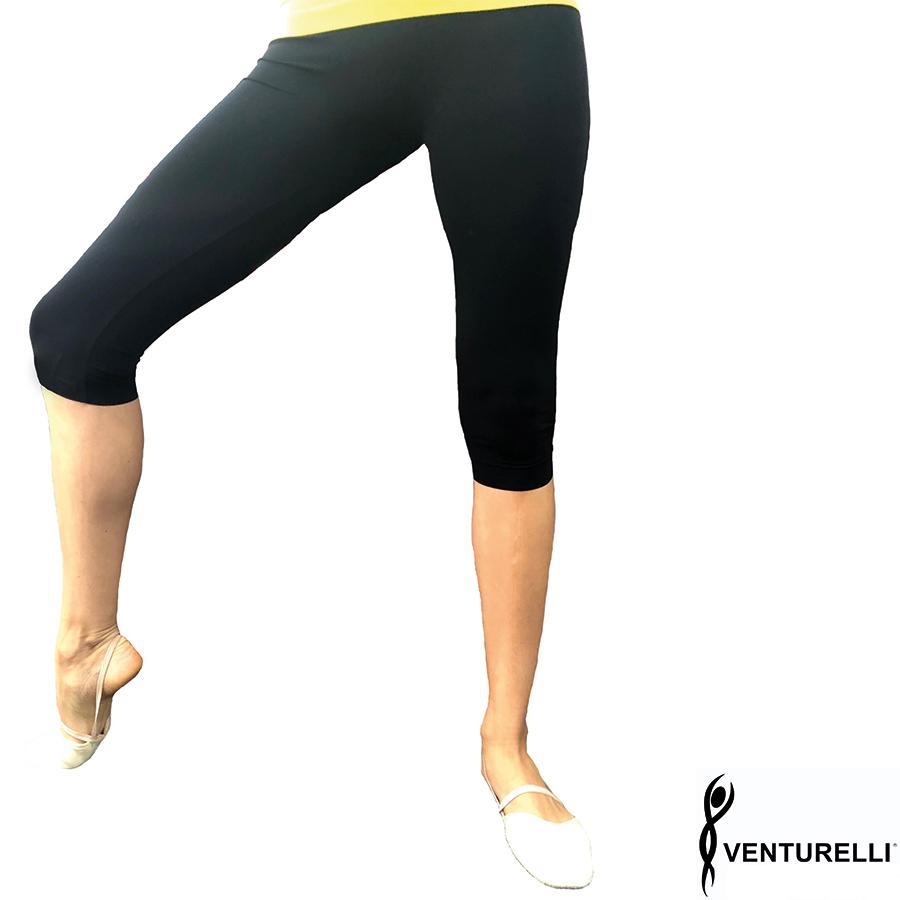 venturelli-black-capri-leggings-for-rhythmic-gymnastics