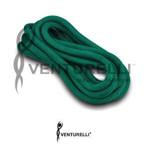 VENTURELLI-ROPE-DARK-GREEN-PL2-1