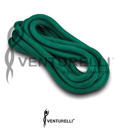 VENTURELLI-ROPE-DARK-GREEN-PL2-1