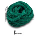 venturelli-rope-for-rhythmic-gymnastics-pl2-3-m-color-dark-green