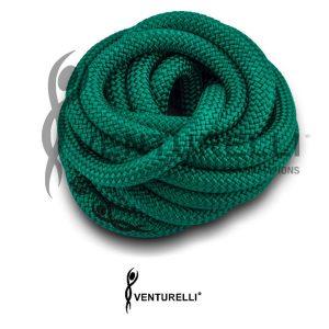 VENTURELLI-ROPE-DARK-GREEN-PL2