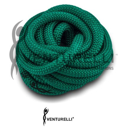 VENTURELLI-ROPE-DARK-GREEN-PL2