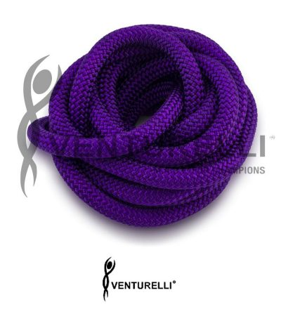 VENTURELLI-ROPE-DARK-PURPLE-1