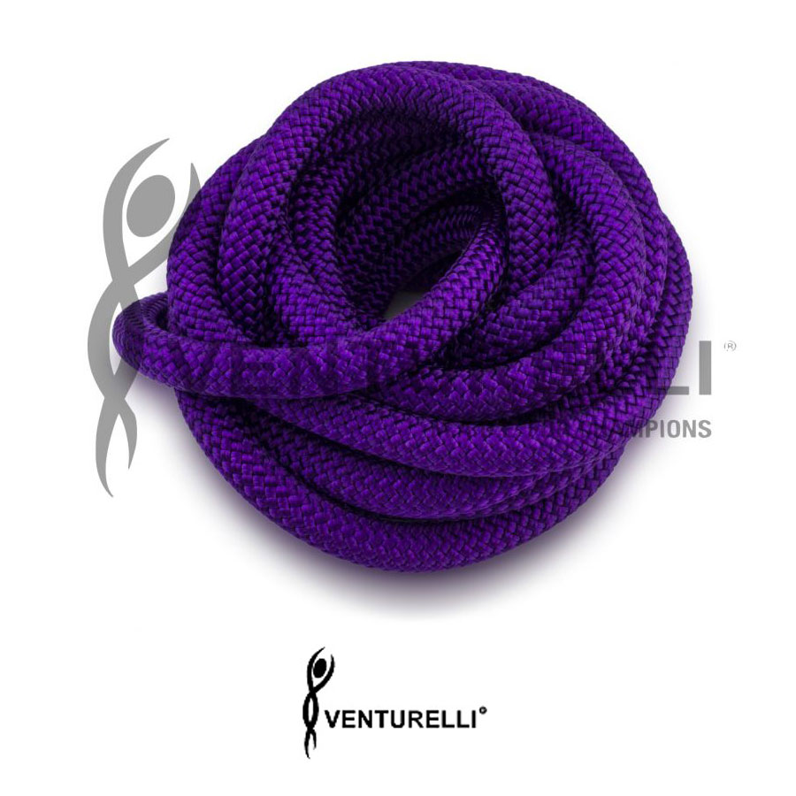 venturelli-rope-for-rhythmic-gymnastics-pl2-3-m-color-dark-purple