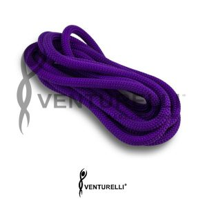 VENTURELLI-ROPE-DARK-PURPLE-PL2