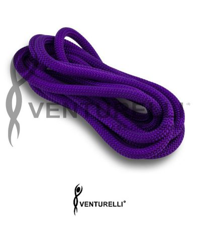 VENTURELLI-ROPE-DARK-PURPLE-PL2
