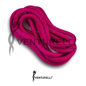 VENTURELLI-ROPE-FUCHSIA-PL2-1