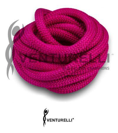 VENTURELLI-ROPE-FUCHSIA-PL2