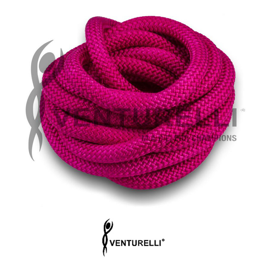 venturelli-rope-for-rhythmic-gymnastics-pl2-3-m-color-fuchsia