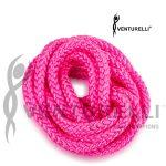 venturelli-rope-for-rhythmic-gymnastics-pl3-3-m-neon-pink