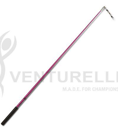 VENTURELLI-ST5916-ST5616-FUCHSIA-GLITTER-